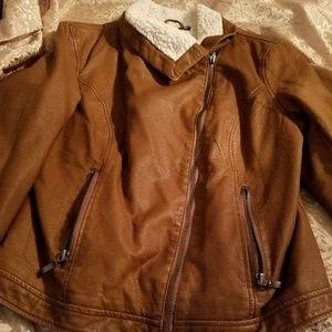 a.n.a Jackets & Coats - Casual jacket/coat